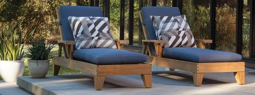 Outdoor Furniture at Braden's LIfestyles Furniture in Knoxville, TN