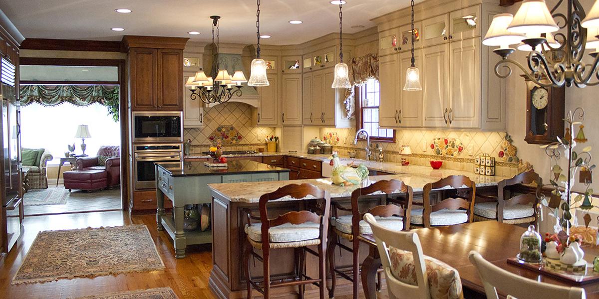 Interior Design Braden S Furniture