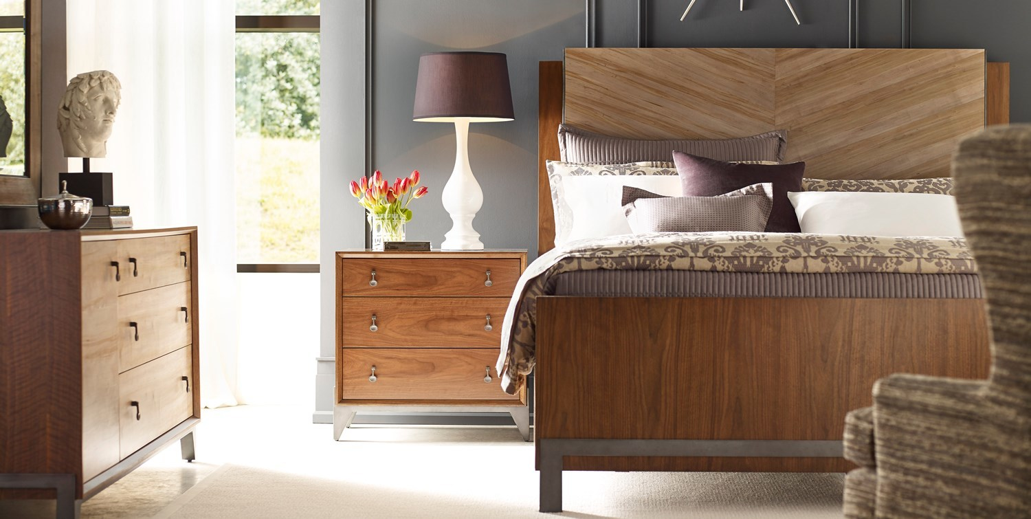 1531769463Modern_Walnut_Bedroom_Furniture