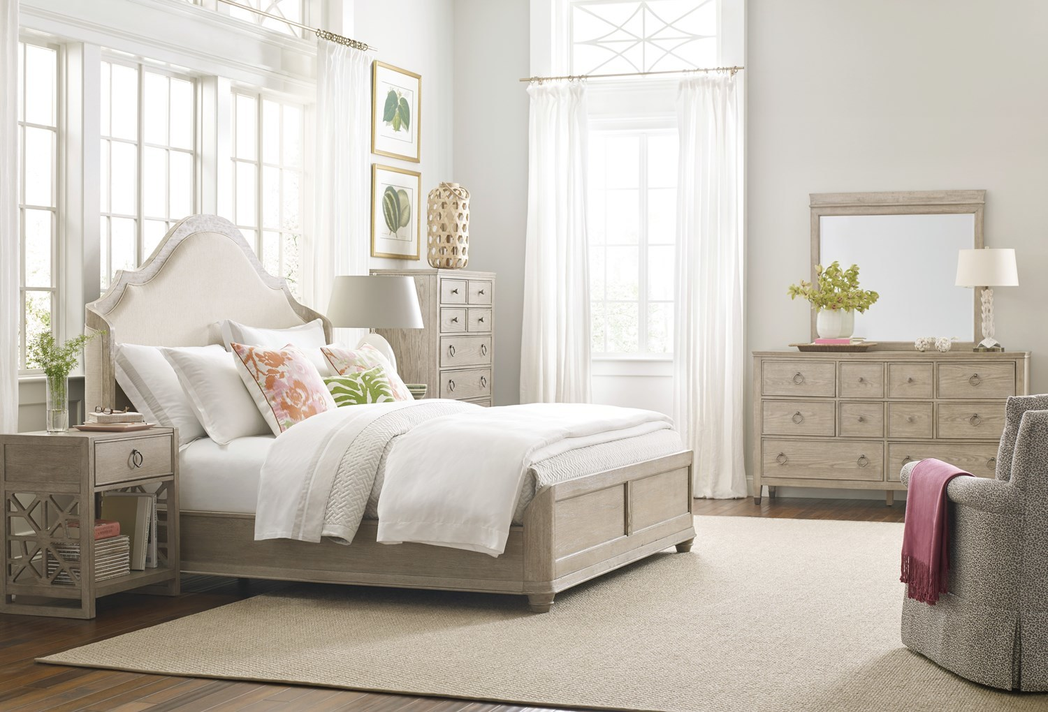 1540415734Vista_BedroomFurniture