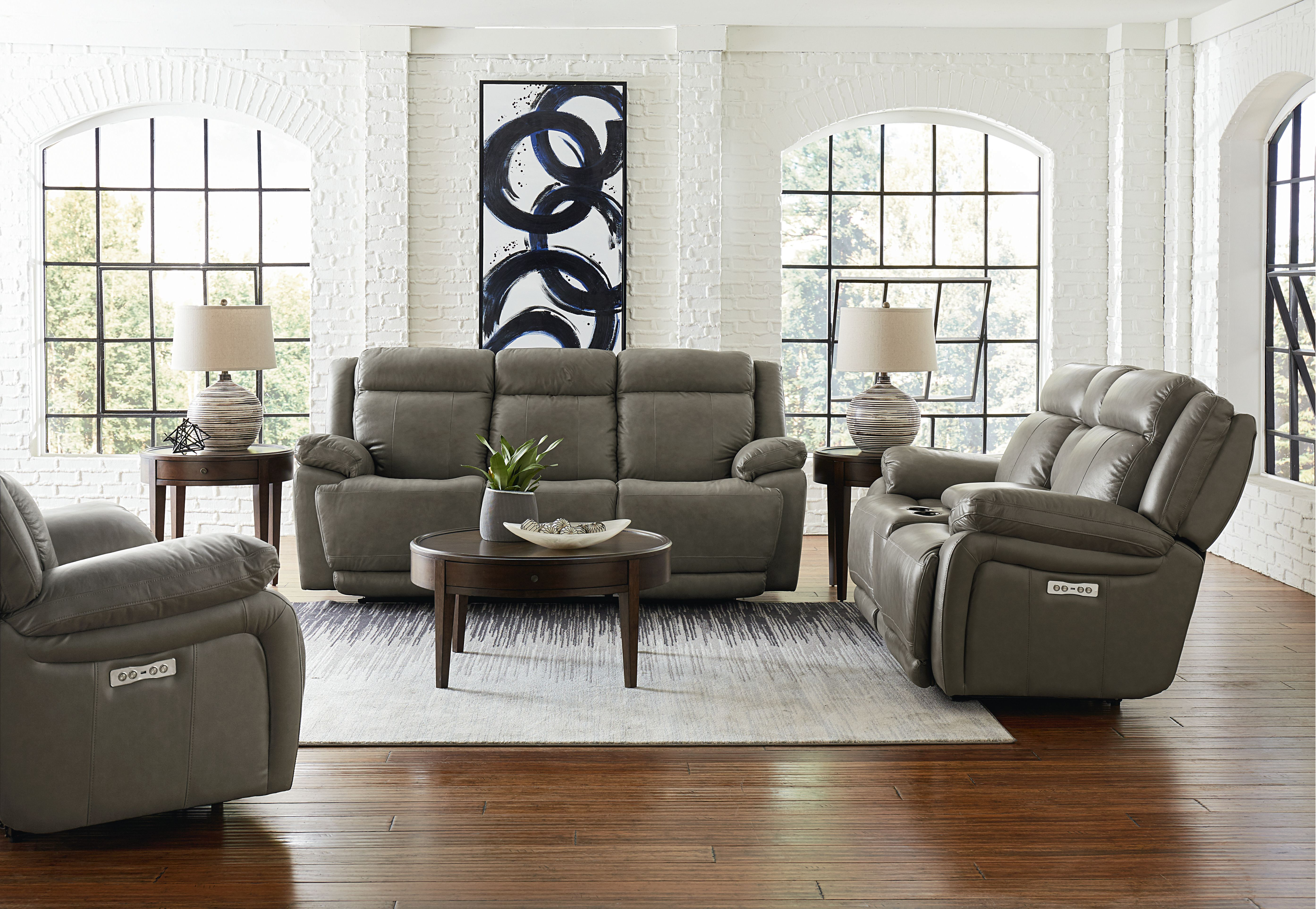 3706 Evo_Sofa_Pewter_RS_A1