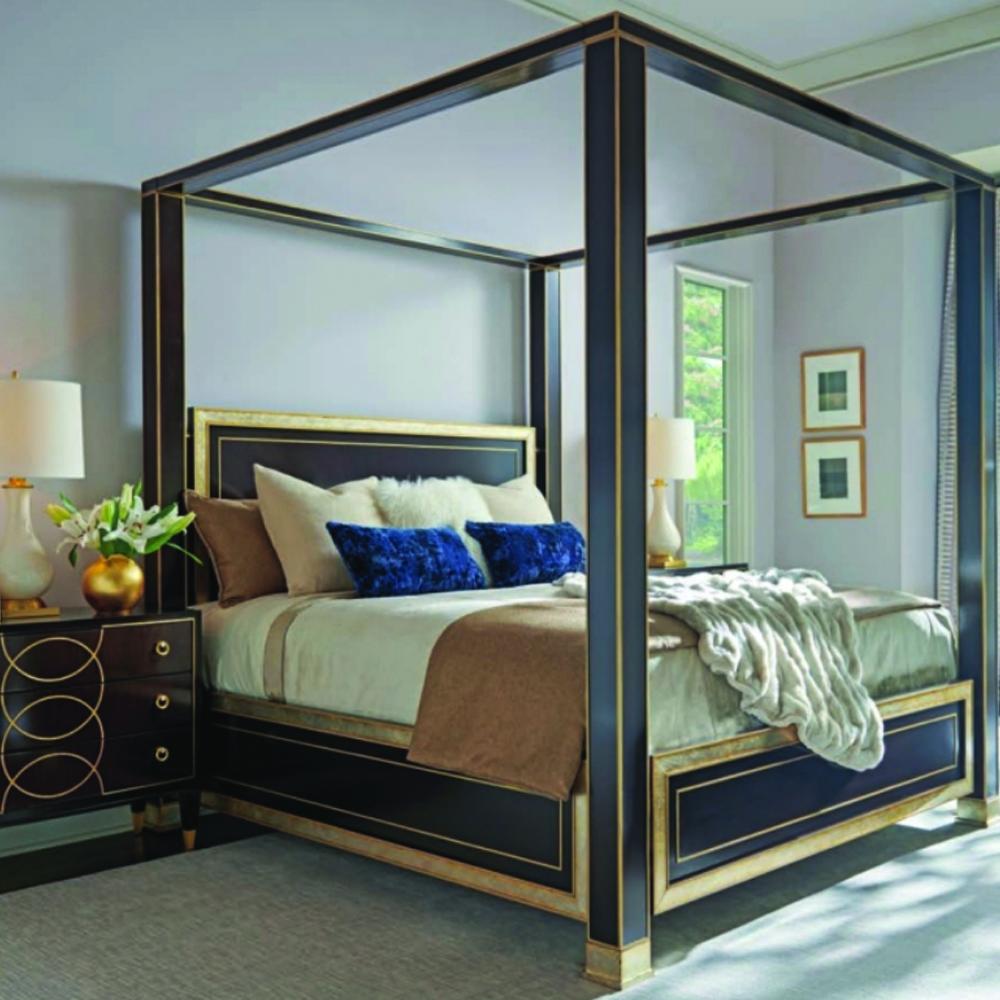 Bedroom2-4