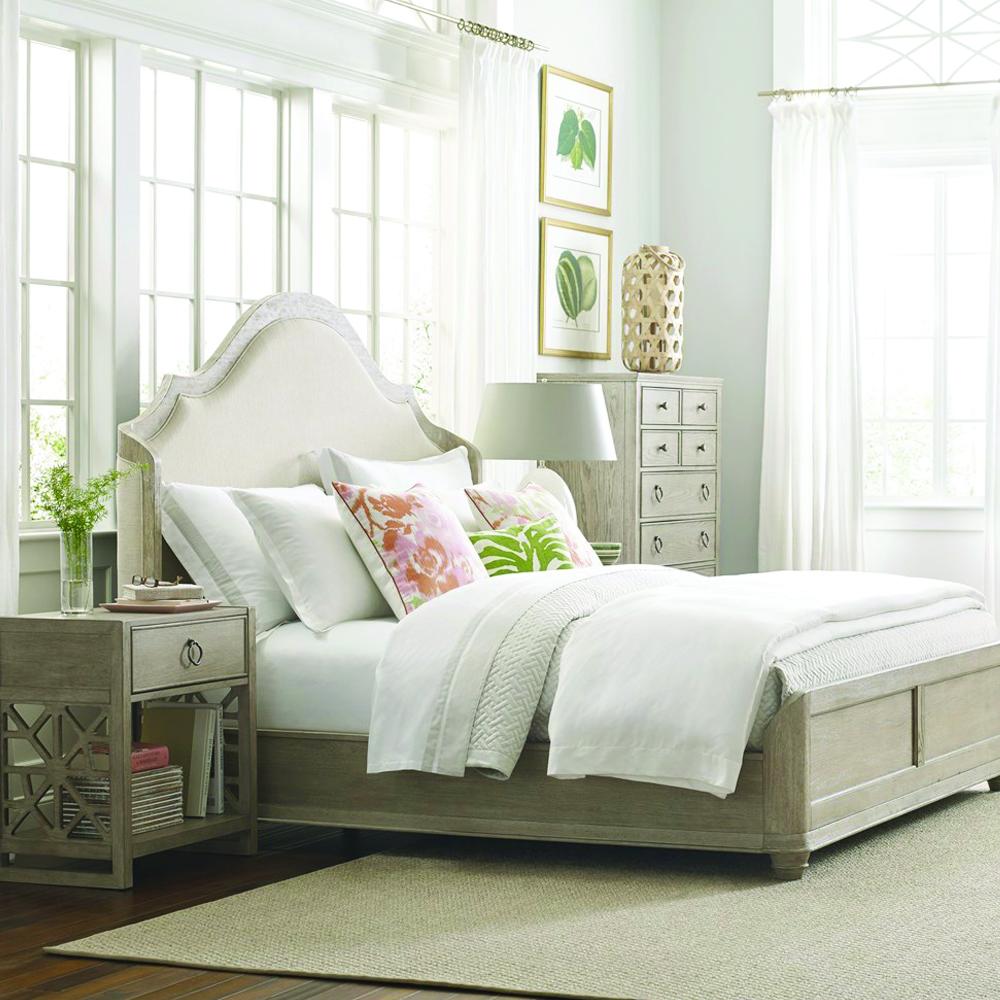 Bedroom2-6