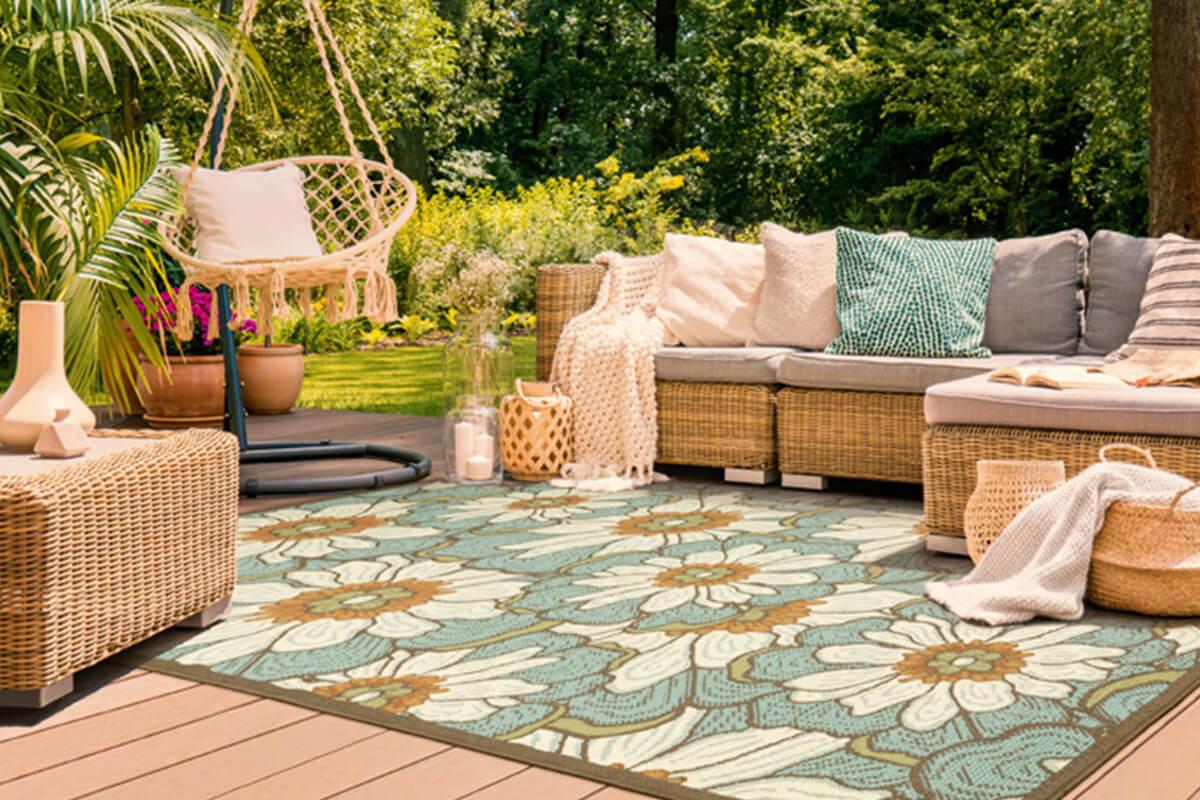 outdoor_rugs_02