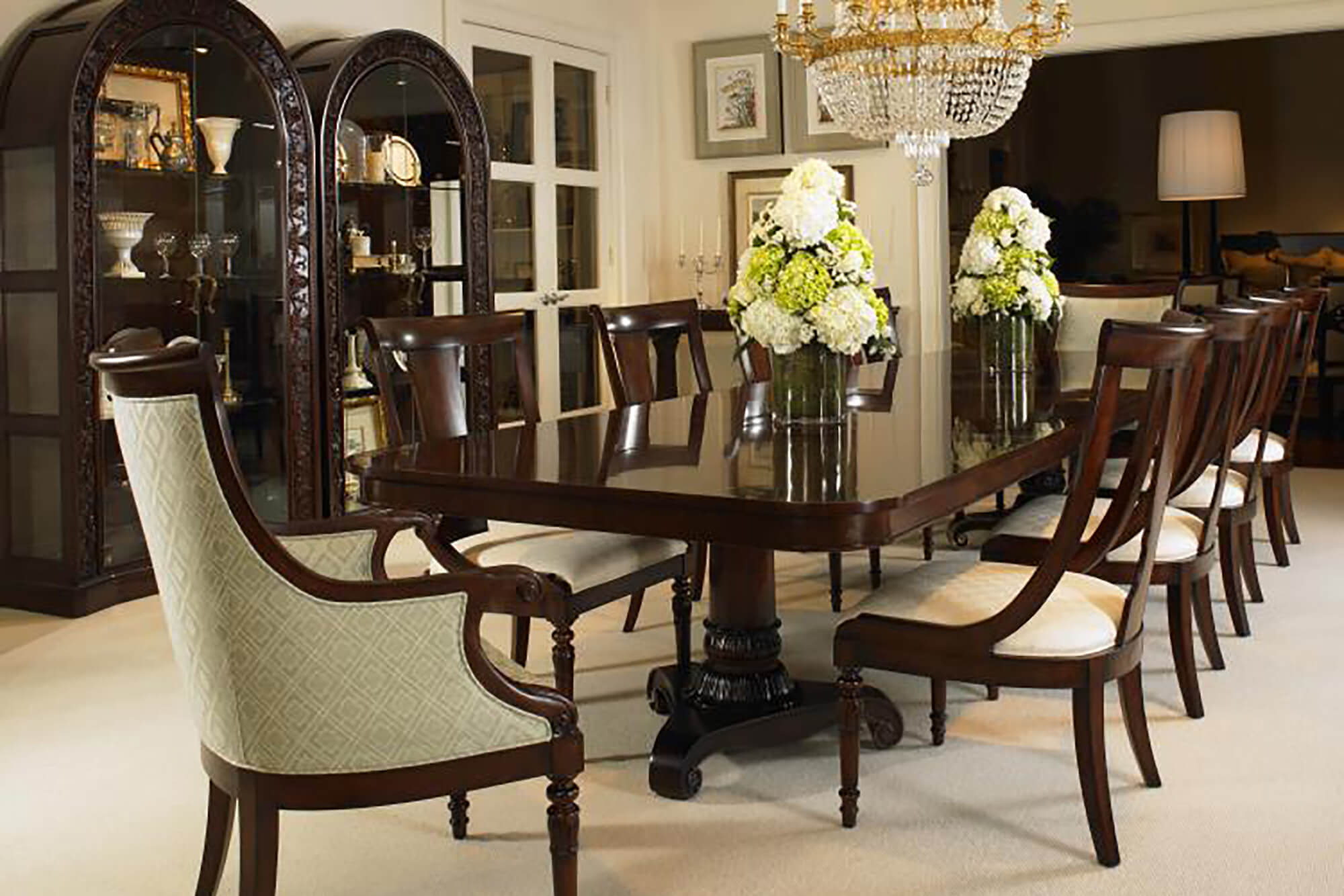 Formal-Dining-Table-Century