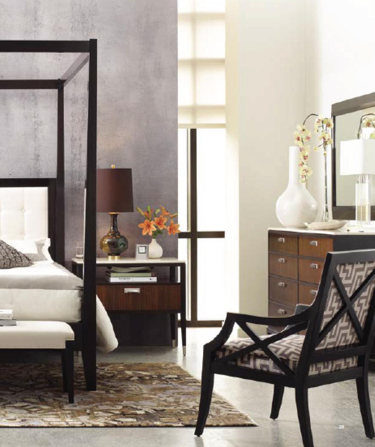 sleek-bed