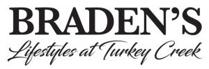 bradens-alt-logo